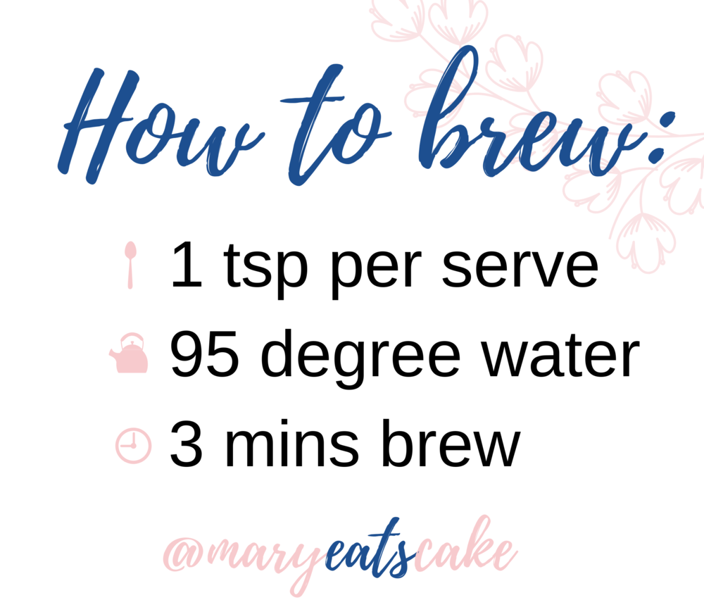 How to brew .png