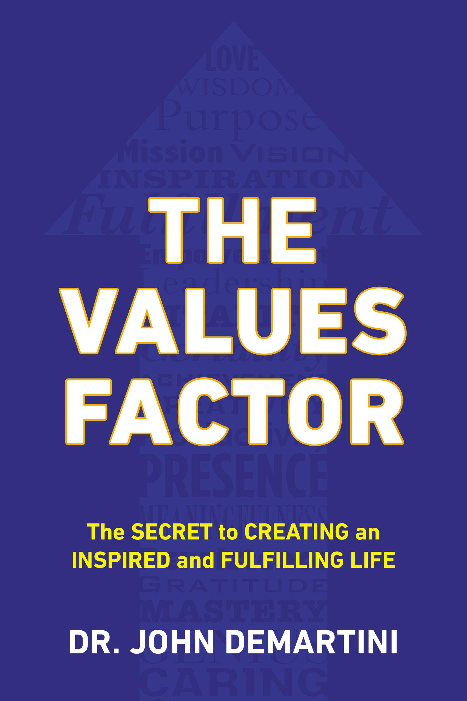 thevaluesfactor.jpg