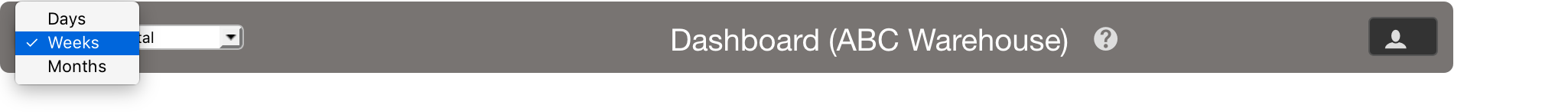 dashboard_selector_period.png