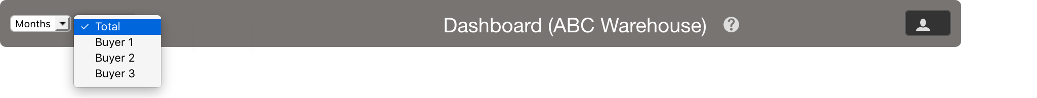 dashboard_selector_group.png