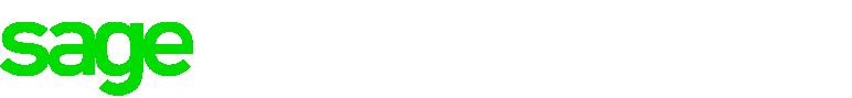 Orders upload - Sage 100 — NETSTOCK