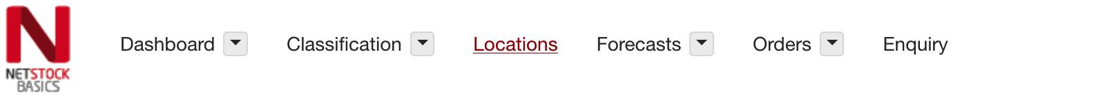 menu_locations.png