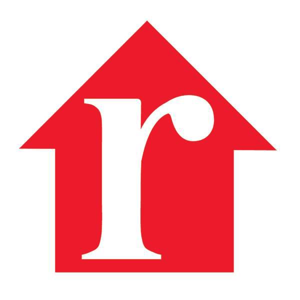 realtor_dot_com_logo_icon.png