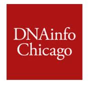 DNAinfo-Chicago-logo-sized.jpg