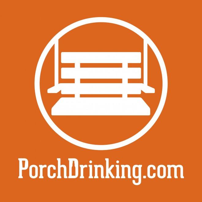 PD_Bench_Logo_White1-e1435212291444.jpg