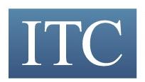 ITC-Logo-2018.jpg