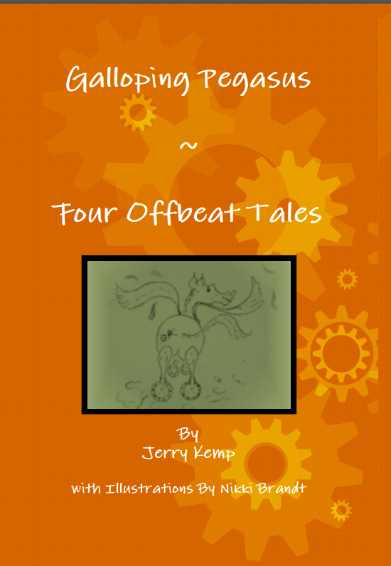 Cover-FourOffbeatTales.png