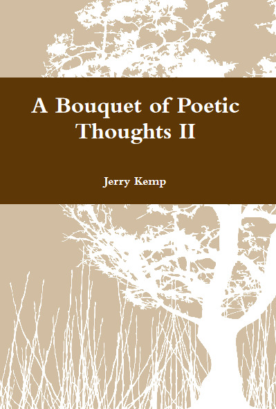 Cover-ABouquetOfPoeticThoughtsII.jpeg