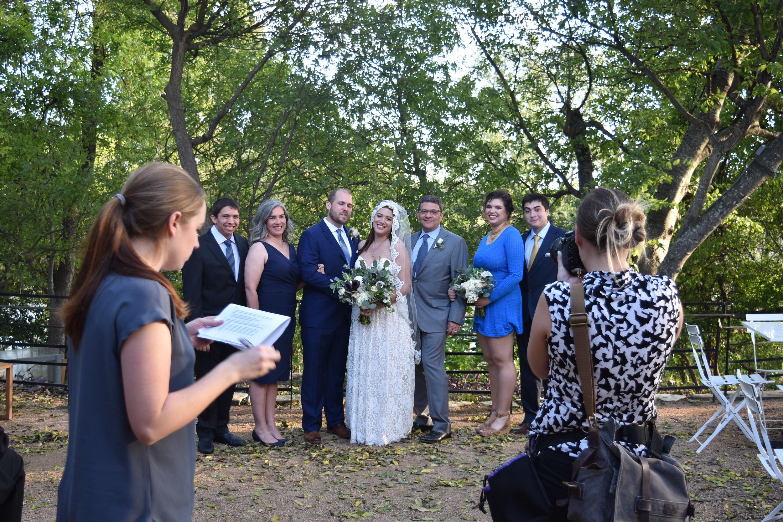 Tillery as Wedding Venue 137.JPG