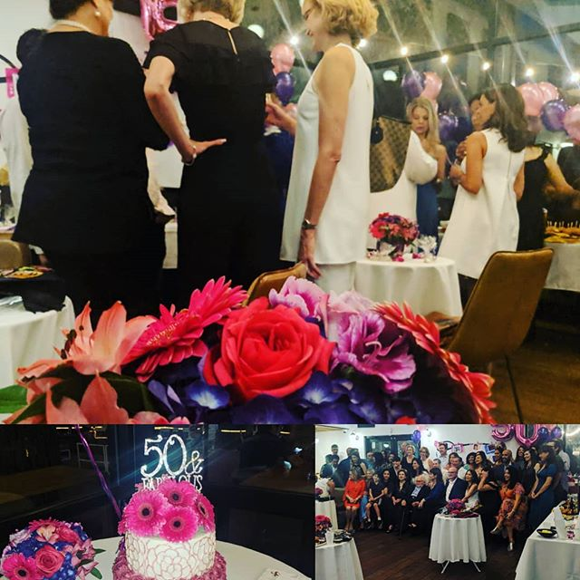 Celebrating your birthday?  Gather here. We can help make it special.  #tillerykitchenandbar  #austinweddingvenue #austinvenue  #birthdayplace #eastaustin #trendingaustin #austin_places #austinstyle