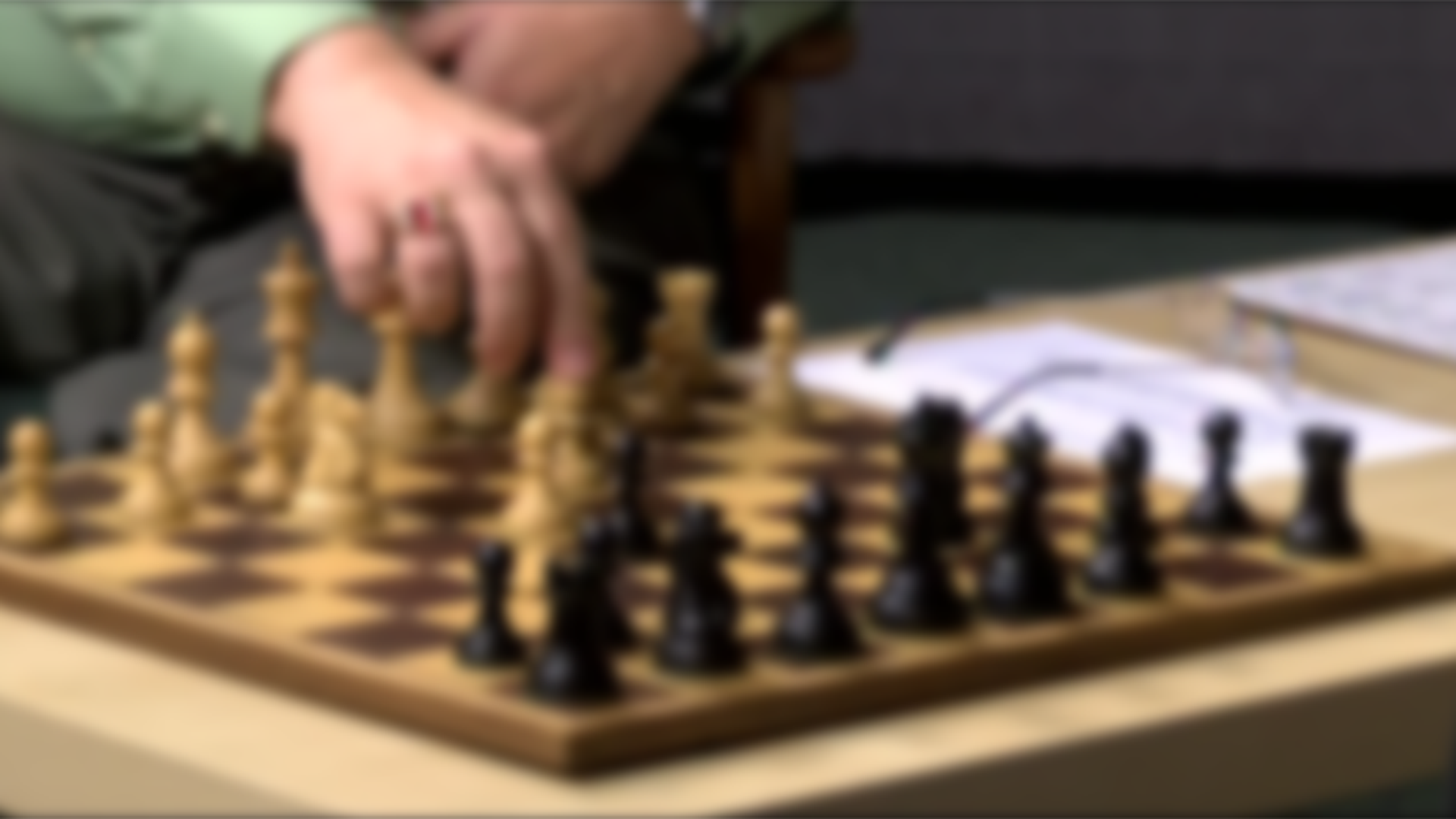ChessChat.png