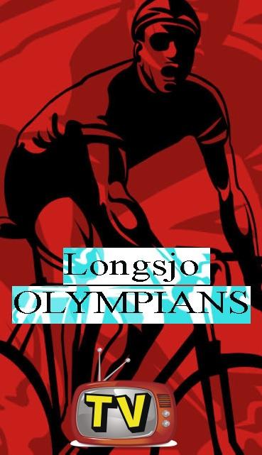 Longsjo Olympians.jpg