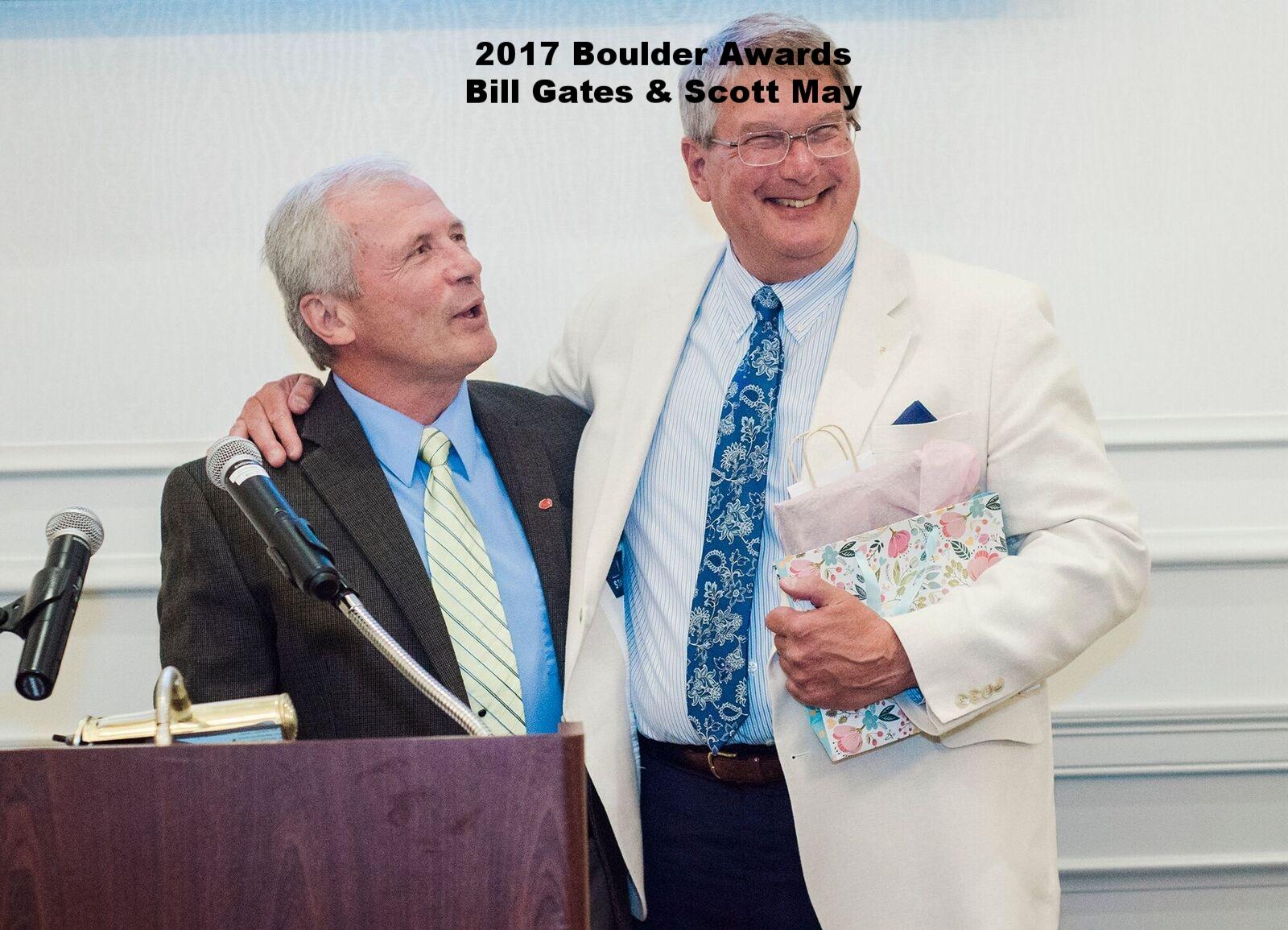 SE_051117_BoulderAwards_18.jpg