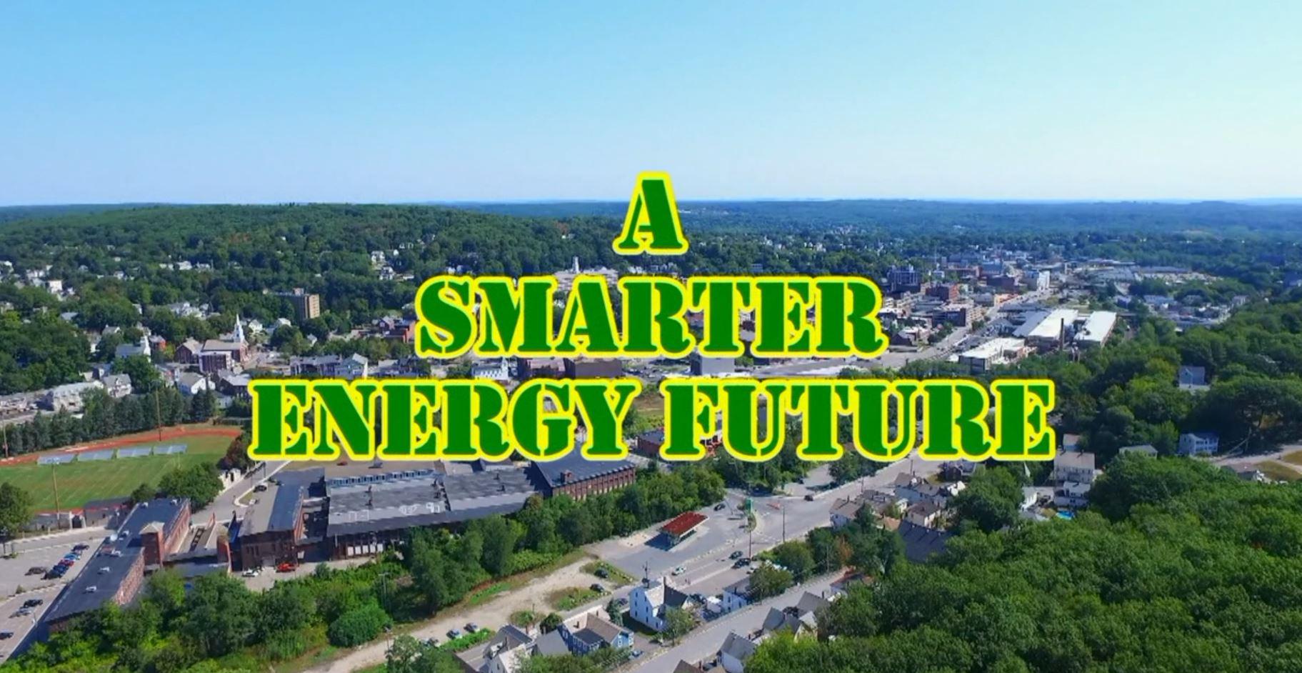 smarter energy future.JPG