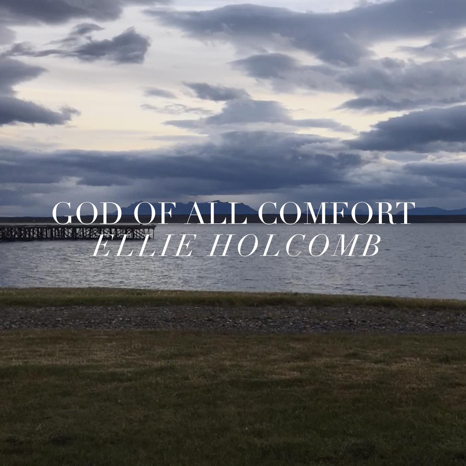 God of All Comfort.jpg