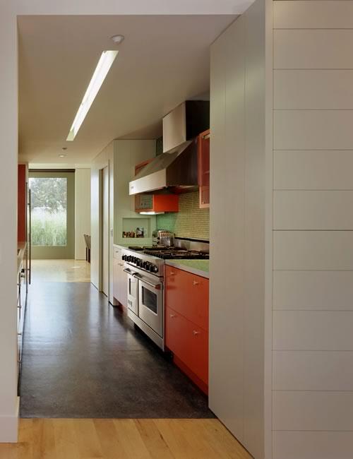 detail_kitchen.jpg