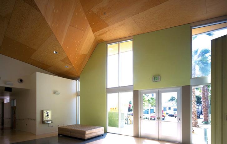 Koning-Eizenberg-Community-Center-5.jpg