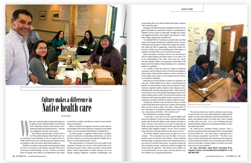 Tribal Business Journal MCPLLC.png