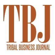 TBJ logo.png