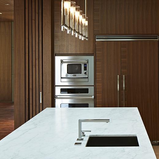Wiseman_Cowpar_sh4_kitchen3_MAIN_lo.jpg