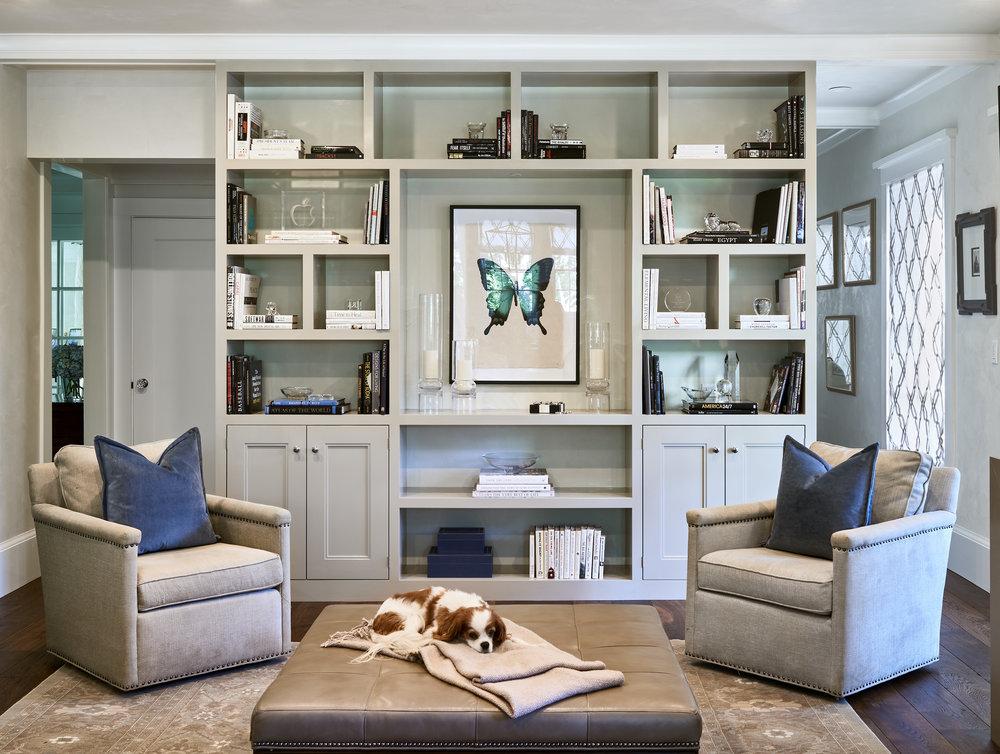 07_Bookcase_Living.jpg