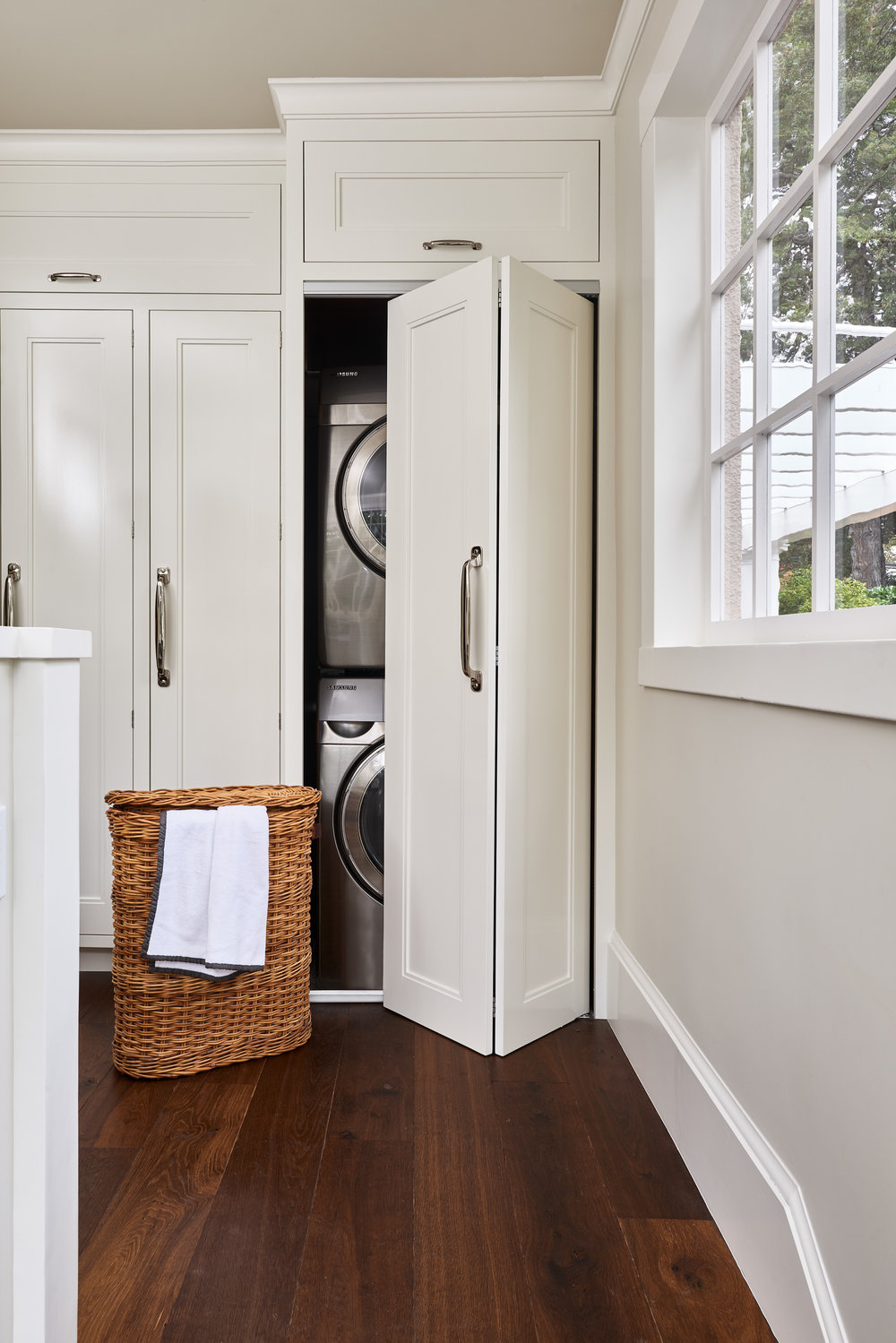 11_Laundry.jpg