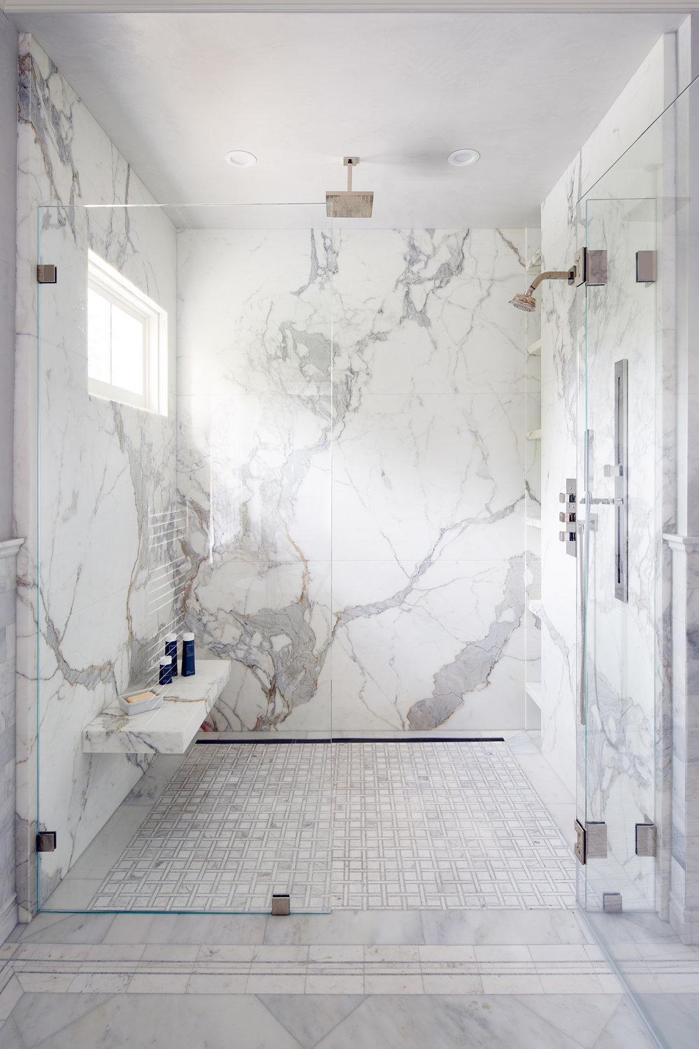 14_Master_Bath_04_Shower.jpg