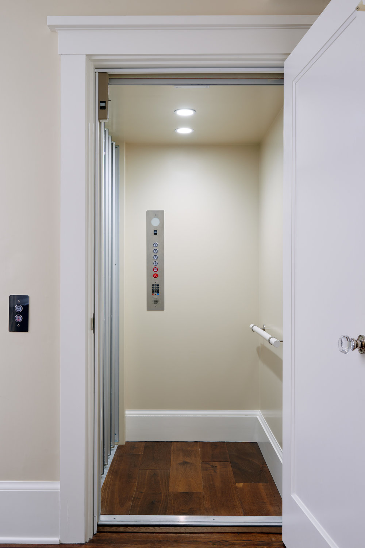 20_Elevator.jpg