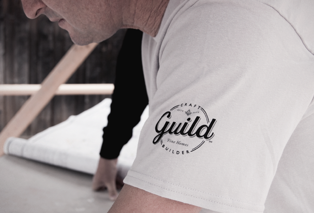 Guild_Identity_Image_03.png