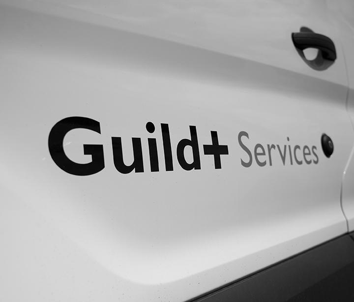 guildplus-thumb1.jpg