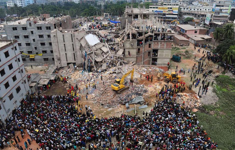 Rana Plaza disaster.jpg