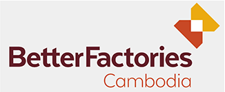 Better Factories Cambodia theme-logo43.png