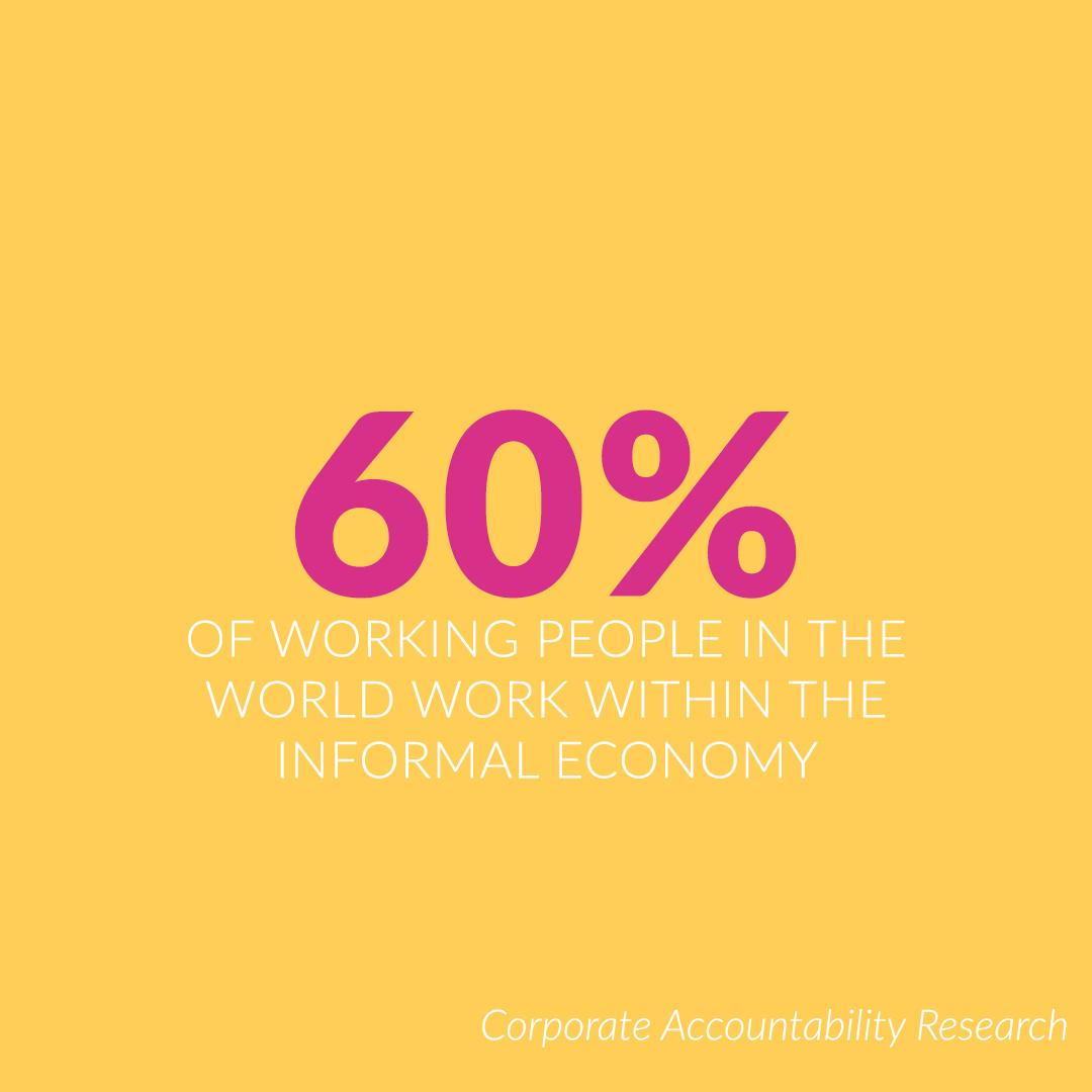 60 percent of working people.jpg