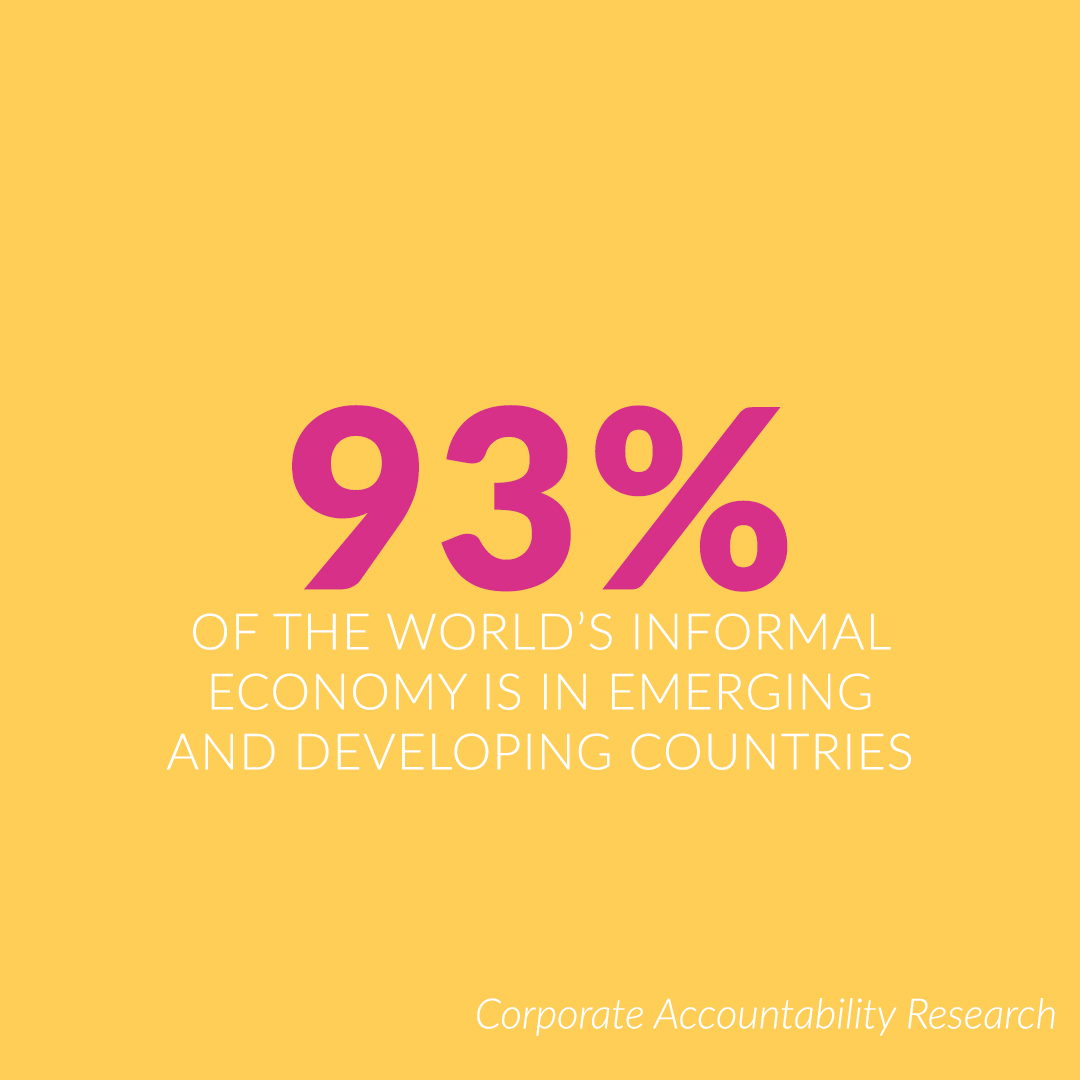 93 percent of the worlds informal economy.jpg