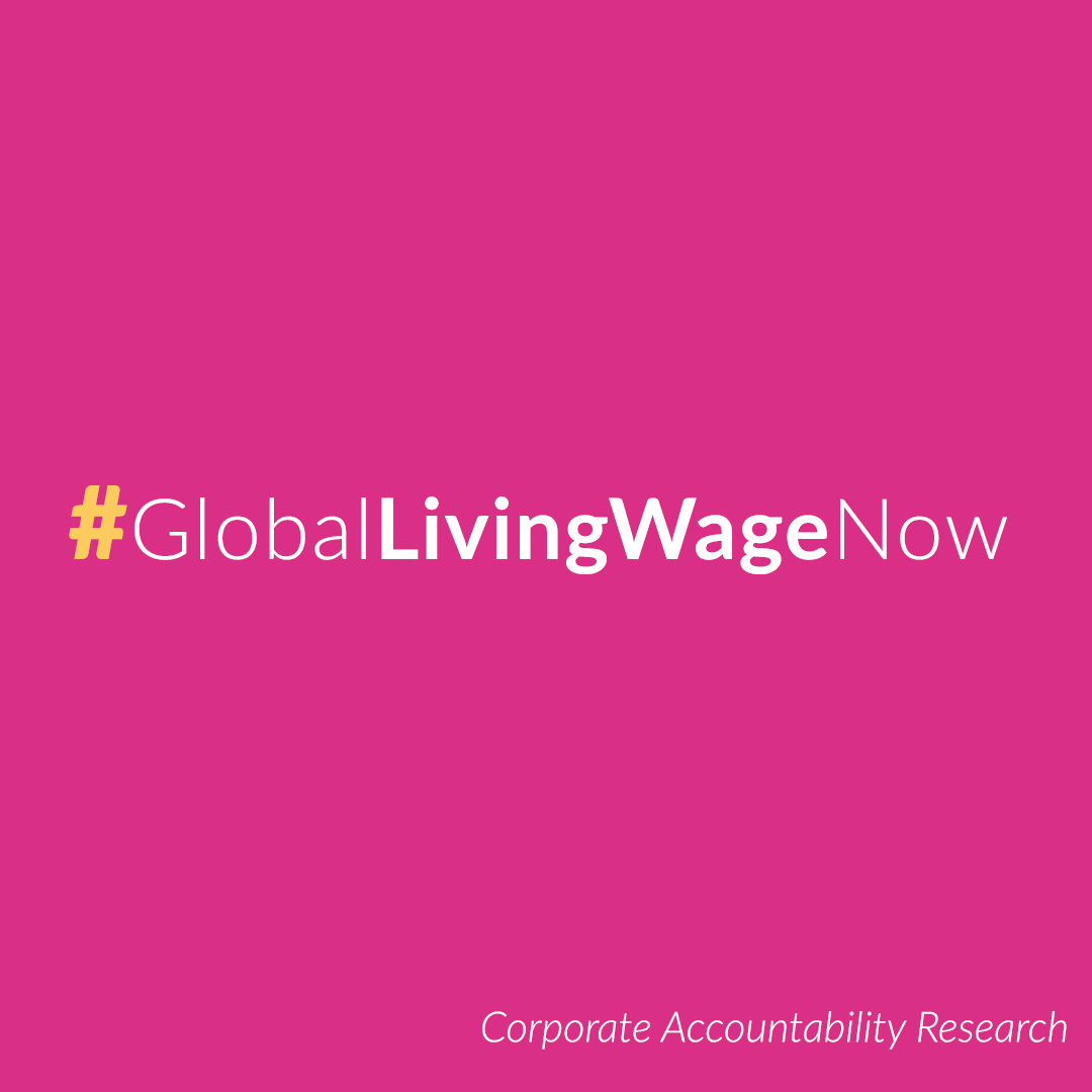 Hashtag global living wage now.jpg