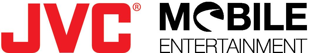 07JVC_Mobile_logo.png