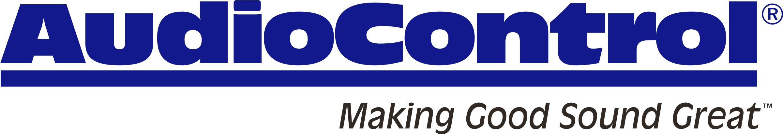 Audiocontrol_logo.png