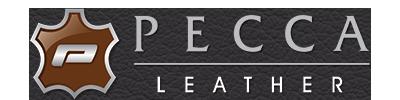 pecca-header_1.png