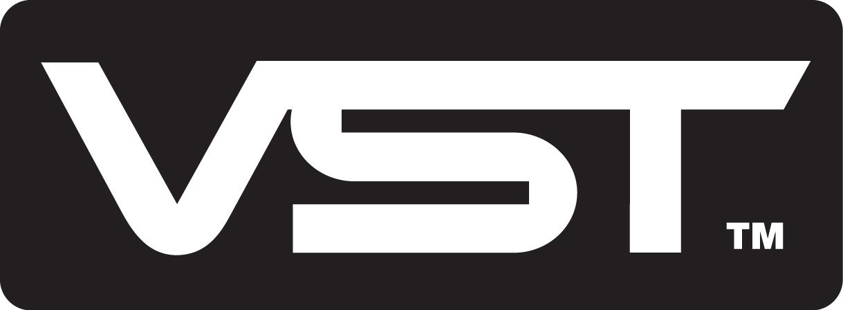 VST Logo.png