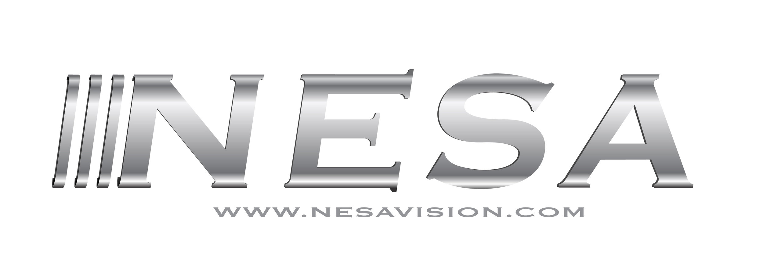 Nesa logo-01.jpg