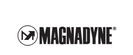 magnadyne_homelogo.jpg
