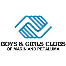 boys-girls-club1.jpg