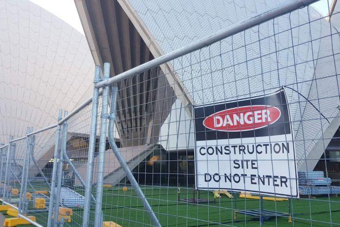Best asbestos removal Sydney, best price asbestos removal Sydney,