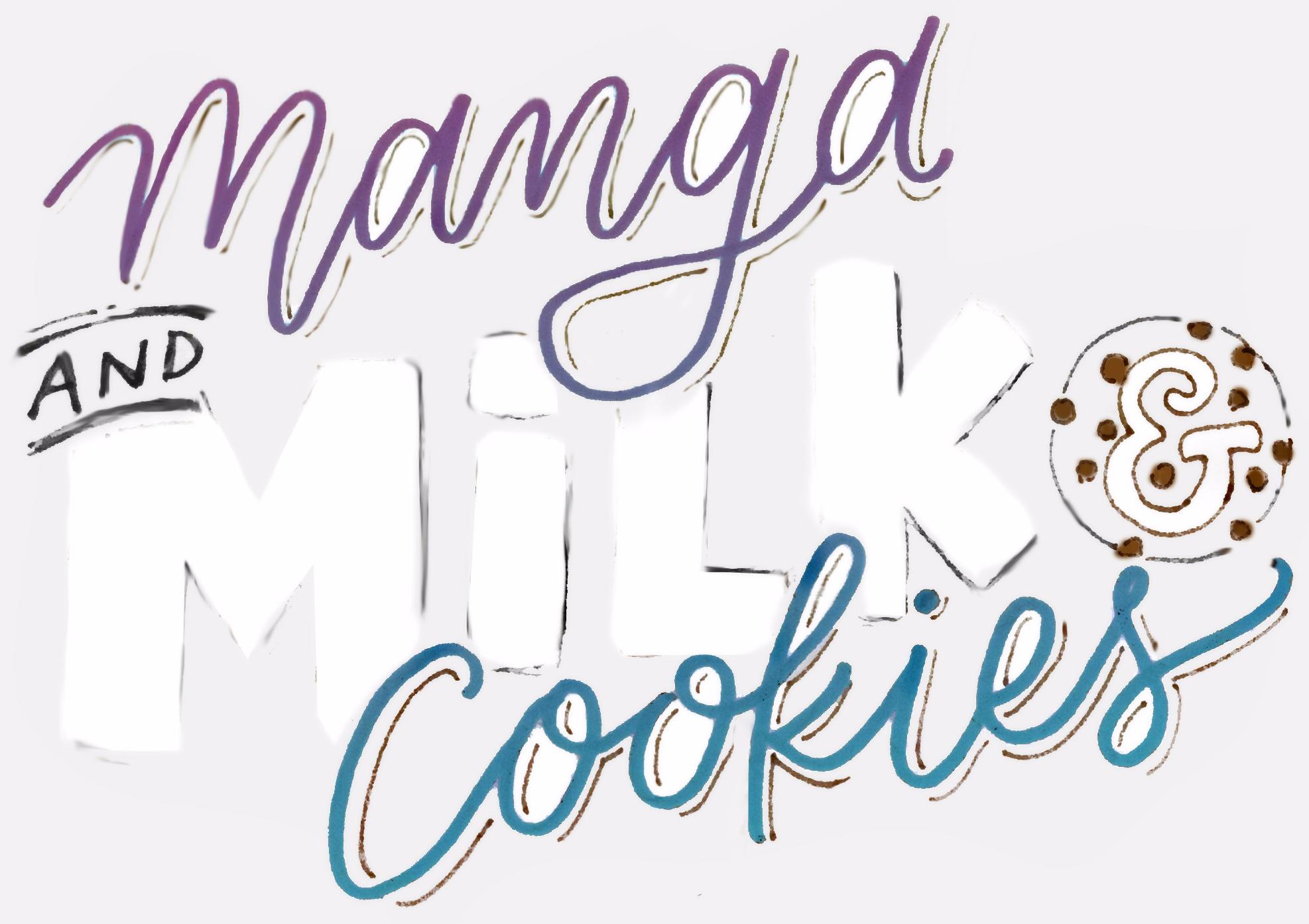 manga-and-cookies.png