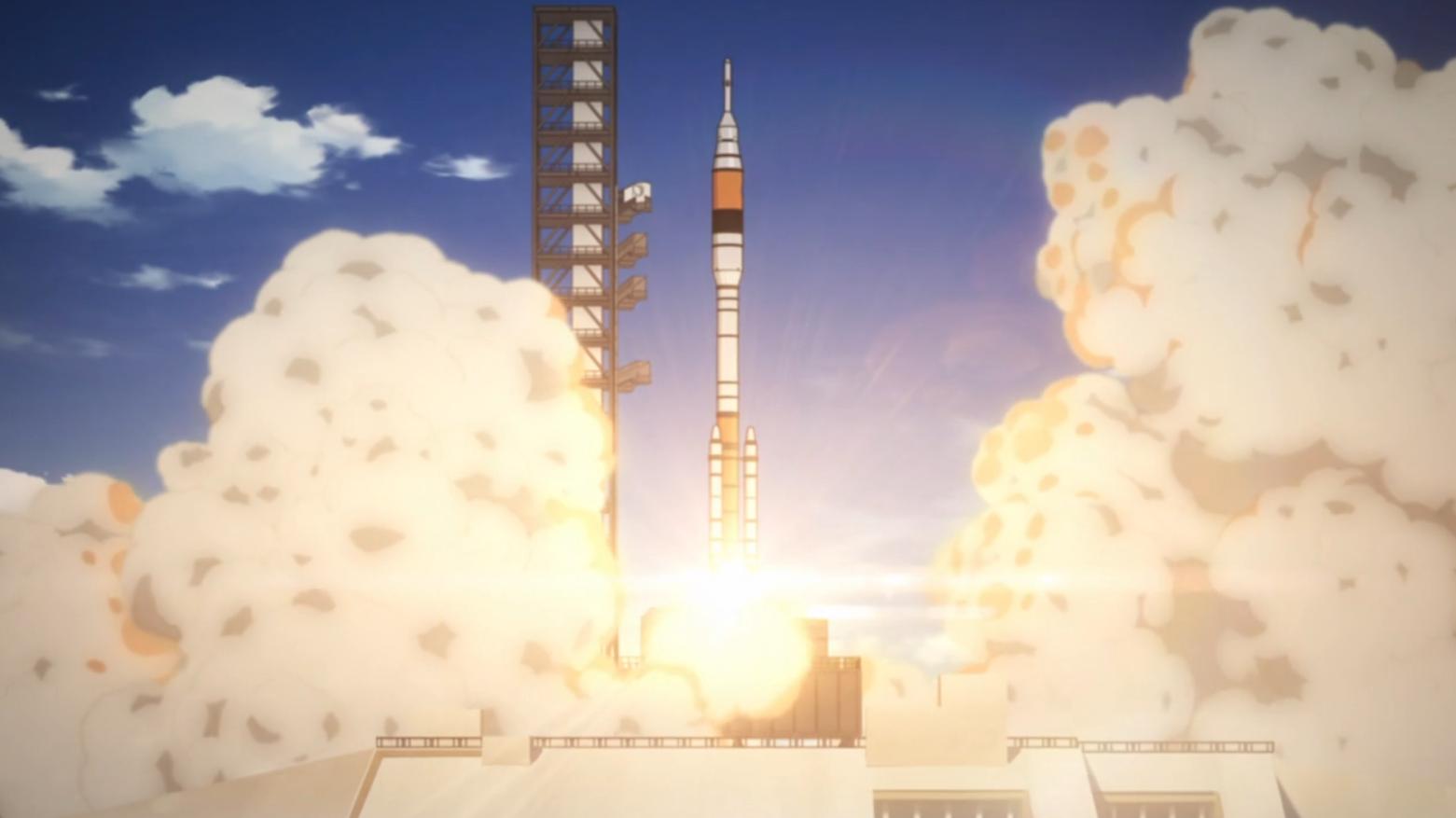 shitty-rocket.png
