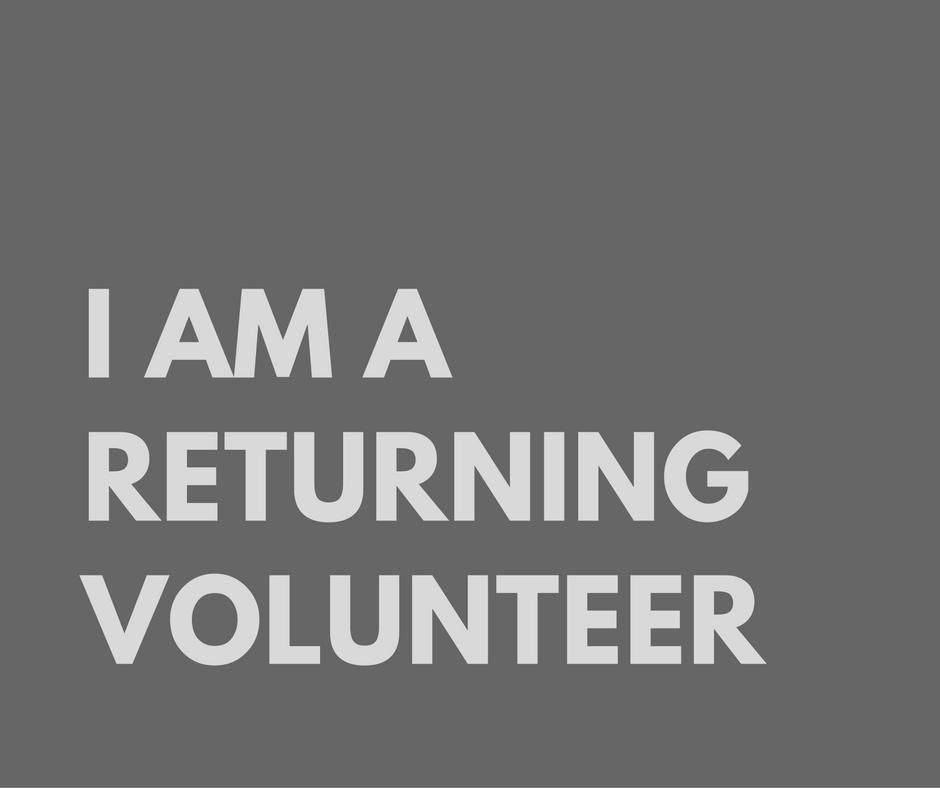 returnning volunteers.png