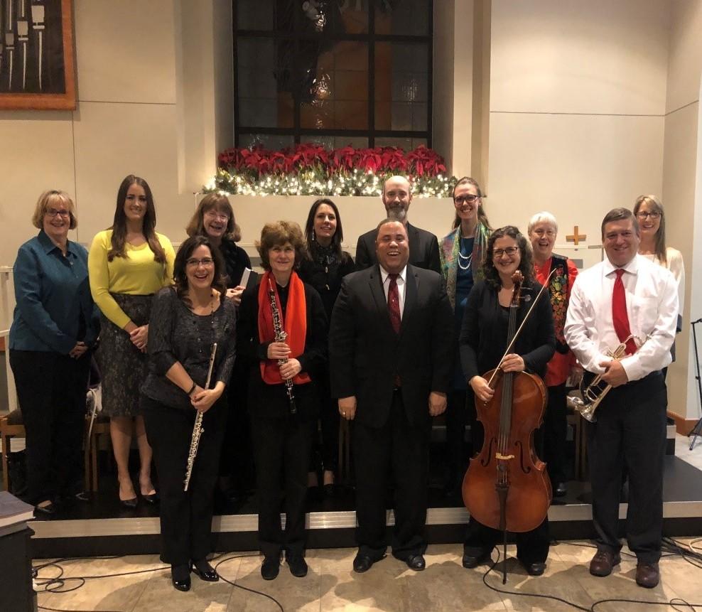 MI-choir-2017.jpg