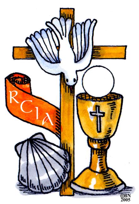 RCIA image.png