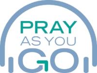 Pray as you go .org