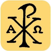 https://itunes.apple.com/us/app/laudate-1-catholic-app/id499428207?mt=8
